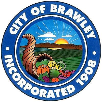 Brawley City