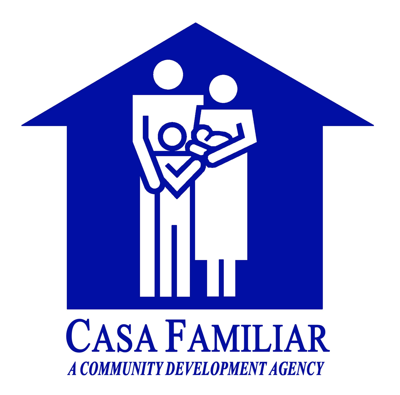 casa_familiar