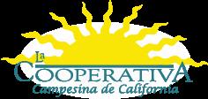 la_cooperativa