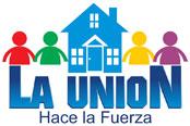 la_union_hace_la_fuerza
