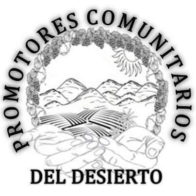 promotores_comunitarios_desierto