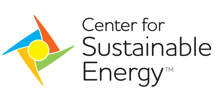 center_sustainable_energy